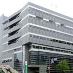 藤沢郵便局